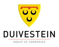 Duivestein Group of Companies