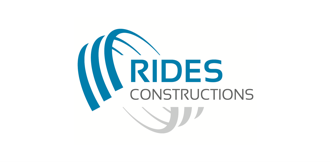 Rides Constructions