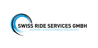 Swiss Ride Services GMBH